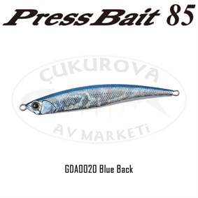 Duo Press Bait 85